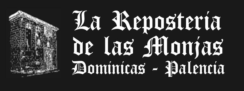 La Reposteria De Las Monjas - Dominicas - Palencia