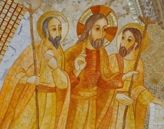 discípulos de emaús (2)